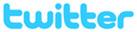 WTwitter