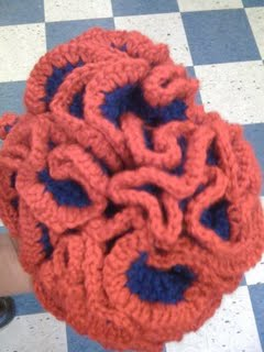 Crochetmath